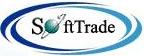 SoftTrade Infotech Pvt. Ltd.